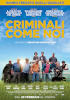 i video del film Criminali come noi