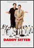 i video del film Daddy Sitter