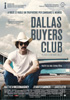 i video del film Dallas Buyers Club