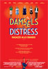 i video del film Damsels in Distress - Ragazze allo sbando