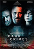 i video del film Dark Crimes