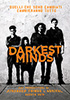 i video del film Darkest Minds