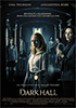 i video del film Dark Hall
