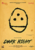 i video del film Dark Night