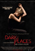 i video del film Dark Places - Nei luoghi oscuri