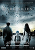 i video del film Dark skies - Oscure presenze