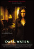 i video del film Dark water