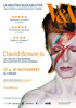 i video del film David Bowie Is