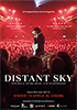 i video del film Distant Sky - Nick Cave & The Bad Seeds - Live in Copenaghen