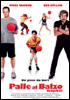 i video del film Palle al balzo - Dodgeball