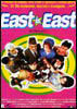 la scheda del film East is East