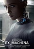 Ex_Machina