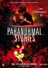 i video del film Paranormal Stories