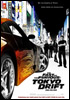 la scheda del film The Fast and the Furious: Tokyo Drift