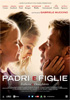 i video del film Padri e figlie