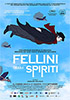 i video del film Fellini degli spiriti