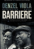 i video del film Barriere