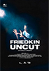 i video del film Friedkin Uncut - Un diavolo di regista
