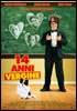 i video del film 14 anni vergine