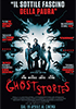 i video del film Ghost Stories