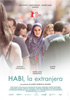 i video del film Habi, la extranjera