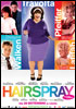 i video del film Hairspray