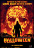 i video del film Halloween - The beginning