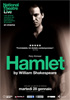 i video del film Hamlet