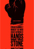 i video del film Hands of Stone