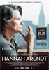 i video del film Hannah Arendt