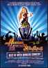 i video del film Hannah Montana & Miley Cyrus: Best of Both Worlds Concert