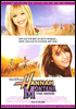 i video del film Hannah Montana: The Movie