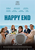 i video del film Happy End
