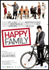 i video del film Happy Family