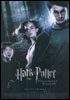 i video del film Harry Potter e il prigioniero di Azkaban