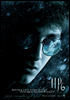 i video del film Harry Potter e il principe mezzosangue