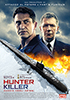 i video del film Hunter Killer - Caccia negli abissi