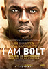 i video del film I Am Bolt