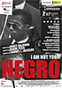 i video del film I Am Not Your Negro
