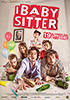 i video del film I babysitter