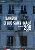 i video del film I bambini di Rue Saint-Maur 209