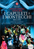 i video del film I Capuleti e i Montecchi