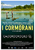i video del film I cormorani