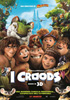 i video del film I Croods