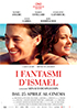i video del film I fantasmi d'Ismael