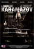 i video del film I fratelli Karamazov
