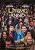 i video del film Il primo anno