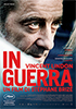 i video del film In guerra