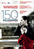 i video del film 150 milligrammi
