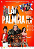 i video del film La Palmira - Ul Film